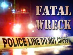 St. Clair County Fatal ATV Accident Kills 24 yr Old Man