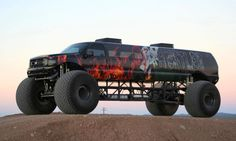 • Ford Excursion Monster Limo • Support TuningCult.com For all Tuning Lovers • All the latest Car news, Motor News, Automobile News and tuning news.  • Come visit us and get more updates.