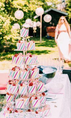 Wedding Events, Weddings, Table Decorations, Home Decor, Homemade Home Decor, Mariage, Wedding, Interior Design, Home Interiors