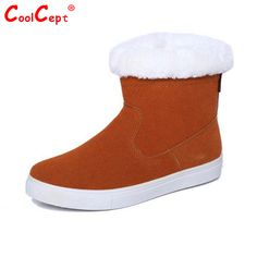 >>>Coupon CodeSize 35-40 Russia Winter Warm Thickened Fur Women Flat Half Short Ankle Snow Boots Cotton Winter Footwear Boot ShoesSize 35-40 Russia Winter Warm Thickened Fur Women Flat Half Short Ankle Snow Boots Cotton Winter Footwear Boot ShoesLow Price...Cleck Hot Deals >>>  http://id162453087.cloudns.pointto.us/32483881562.html