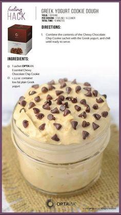 14 best Optavia Recipes images on Pinterest | Medifast recipes ...