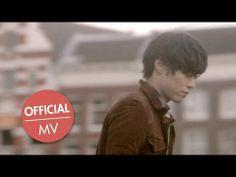 [MV] 에디킴 Eddy Kim - 2 Years Apart (Official) - YouTube