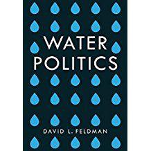 Water Politics/Feldman/ HD 1691 Fel