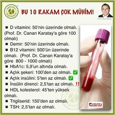Pin by Özgul soysuren on Hälsa Health Tips, Health And Wellness, Health Care, Health Fitness, Tai Chi, Lunge, Natural Treatments, Herbalife, Yoga