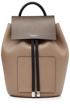 MICHAEL KORS More Diese und weitere Taschen auf www.designertaschen-shops.de entdecken