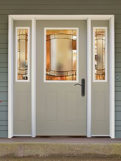 High Quality Create Your Dream Door By Using The Mastercraft® Door Designer Today! Exterior  DoorsCreate Your