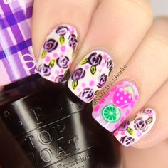 http://nails-by-charlie.blogspot.ca/2014/06/born-pretty-store-everything-nail.html