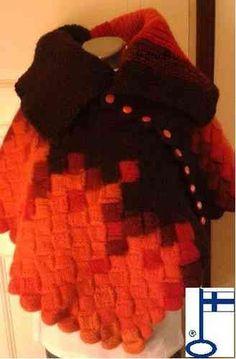 by itu - pieni saunahattukauppa Koivukujalla Itu, Design, Fashion, Moda, Fashion Styles, Fashion Illustrations
