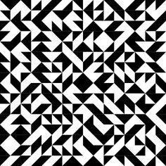 File:Truchet base tiling.svg