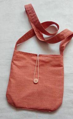 Rozeta handmade