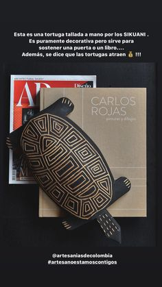 Stories • Instagram Architectural Digest, Cards, Instagram, Turtles, Painting & Drawing, Paintings, Drawings, Maps, Playing Cards