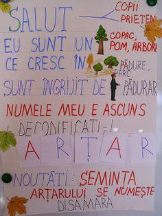 Imagini pentru animale din alte zone ale lumii  clasa pregatitoare Worksheets, School, Schools, Literacy Centers, Countertops