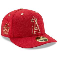 later 50% price detailed pictures 54 Best SNAPS images | Hats, Baseball hats, Cap