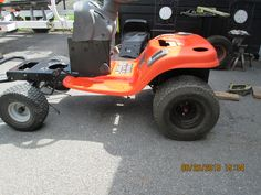 Each year brings with it a new set of machines and tools for lawn maintenance and cares around your house