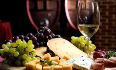 Grape Beverage and Cheese Tasting at Oeno, Westin Dubai Mina Seyahi Beach Resort & Marina (13% Off)  Grape and Cheese at Oeno, Westin  #Brunches #Buffets #Caf̩e/BarOfferings #Cuisines #DailyDeals #Dining #Dubai #Eatouts #FastFoods #Groupon #OenoWineBar@TheWestinDubaiMinaSeyahiBeachResortMarina #Restaurants #WineBar #Dining #Restaurants #UAEdeals #DubaiOffers #OffersUAE #DiscountSalesUAE #DubaiDeals #Dubai #UAE #MegaDeals #MegaDealsUAE #UAEMegaDeals  Offer Link: https://d
