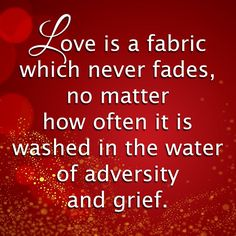 Love Never Fades Pictures, Photos, and Images for Facebook, Tumblr, Pinterest, and Twitter