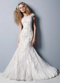 Merida from Brave (Oleg Casini style CWG573)