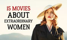 15 inspirational movies about extraordinary women movies inspirational movies - Inspirational Quotes Good Movies To Watch, Great Movies, Movie List, Movie Tv, Movies Showing, Movies And Tv Shows, Feminist Movies, Inspirational Movies, Cinema