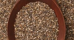 The health benefits of chia seeds far outweigh perceived health benefits of any superfood on the market today.