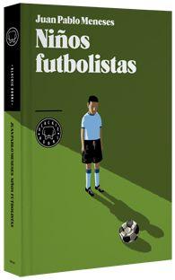 Niños futbolistas Shopping, Schools, First Time, Families, Book, I Love, Viajes