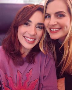 Rose and Rosie Rose And Rosie, 3 Picture, Coming Up Roses, Pride, Mom, Celebrities, Lady, People, Instagram