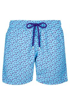 Find out our men swim trunks Micro Ronde des Tortues on the Vilebrequin website and the whole men swimwear collection. Jaipur, Tiny Turtle, Mens Swim Shorts, Surfer Style, Family Print, Athletic Gear, Swimming Costume, Classic Man, Classic Style