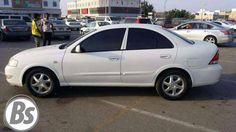 Nissan Sunny 2009 Muscat 382 000 Kms  1500 OMR  Ali 97336681  For more please visit Bisura.com  #oman #muscat #car #classified #bisura #bisura4habtah #carsinoman #sellingcarsinoman #nissan #sunny