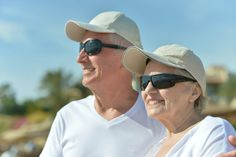 Elder Care Fort Lauderdale FL - Tips for Keeping Your Elder Cool When Enjoying Activities Out of the Home