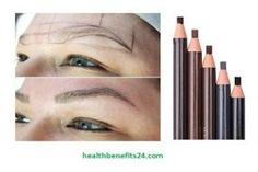 477bab36535 7 Best Drugstore Eyebrow pencil   Best Eyebrow Pencil   Best Eyebrow ...