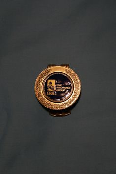 Erie Insurance Group Money Clip Erie Insurance, Group Insurance, Money Clips, Porsche Logo, Money Clip