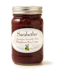 sarabeth raspberry key lime - My FAVORITE raspberry preserves!!!! Spice Shop  952c4ff91cb9c
