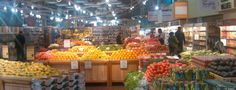 Whole Foods Market is one of The 15 Best Vegetarian and Vegan Friendly Places in Philadelphia.