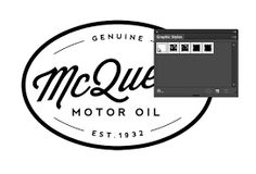 Image result for stamp style logo