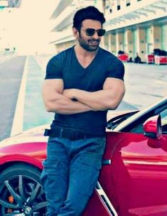 new latest Prabhas pictures collection - Life is Won for Flying (wonfy) Bollywood Posters, Bollywood Actors, Prabhas Pics, My Photos, Darling Movie, Sai Pallavi Hd Images, Bahubali Movie, Prabhas Actor, Prabhas And Anushka