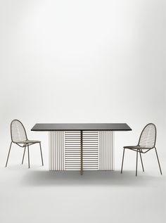replica eames la chaise by charles and ray eames - matt blatt, Attraktive mobel