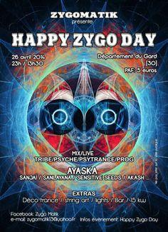 http://lepapillonquivole.wordpress.com/2014/04/10/happy-zygo-day/