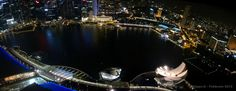 from SkyPark