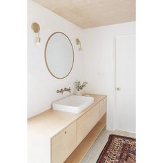 32 Small Bathroom Design Ideas for Every Taste - The Trending House Ikea Bathroom, Bathroom Sets, Bathroom Faucets, Bathroom Furniture, Bathroom Interior, Modern Bathroom, Small Bathroom, Bathroom Trends, Bathroom Designs