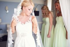 Home - Prime Moments Lakeside Wedding, Destination Wedding, Yes To The Dress, Wedding Photography, In This Moment, Bride, Wedding Dresses, Inspiration, Style