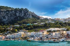 Summer In Europe: 5 Places To Add To Your Trip   Eurail Blog