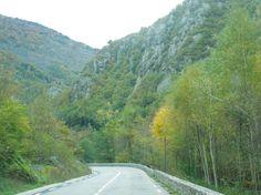 22-10-2015 Pyreneeën 022