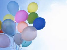 Birthday Wallpapers 1 ~ FREE PC Themes and Wallpapers