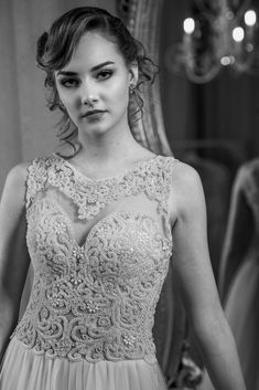 22 Wedding Gown Ideas For Your Needs - Varieties Of Wedding Dress