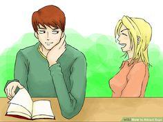 9-atitudes-que-deixam-a-mulher-menos-atraente-para-os-homens-e-chocante