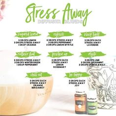 Why Young Living? Young Essential Oils, Essential Oils Guide, Essential Oils Stress Away, Valor Essential Oil, Essential Oil Combinations, Diffuser Recipes, Essential Oil Diffuser Blends, Living Oils, Young Living Stress Away