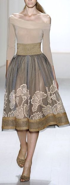 Taupe, Beige, Grey, Lace Skirt, Midi Skirt, Christmas Colors, Her Style, Color Combos, High Waisted Skirt