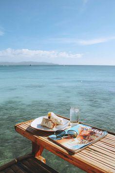 Spider House Resort Boracay, Philippines