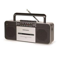 Boombox, Mixtape, Vinyl Records, The Help, Bluetooth, Track, Meal, Album, Pop