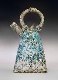 yoshiro ikeda ceramics / přidala Dagmar Patejdlová