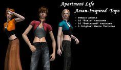 2011.08 - Alternative Asia